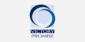 Victory Promise