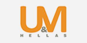 U&M Hellas