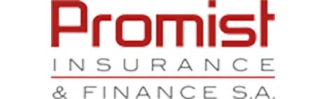 Promist Insurance