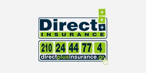 Directplus