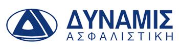 Dynamis-asf