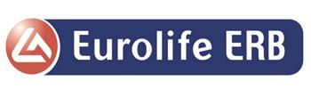 Efg-Eurolife-Asf