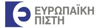 Europaiki-asf