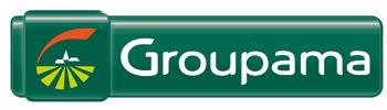 Groupama-asf