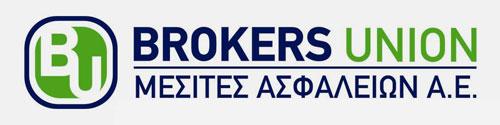 Broker's Union