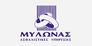 Mylonas