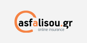 Asfalisou.gr