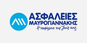 Maurogiannakis